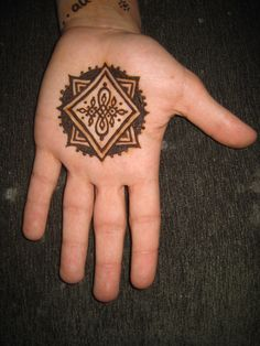 35 Best Hennas By Me Images Henna Tattoos Hennas Henna