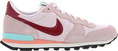 Nike INTERNATIONALIST DAMEN FREIZEITSCHUHE - Jetzt online kaufen | RUNNERS POINT