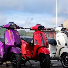 Vespa Modification Style (@vespa_modification_style) • Instagram-foto's en -video's Vespa Gts 300, Vespa Sprint, Foto Vespa, Scooter Custom, Honda Ruckus, Vespa Scooters, Scrambler, Cars And Motorcycles, Lazy