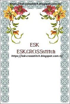 Cross Stitch Borders, Cross Stitch Patterns, Prayer Rug, Gold Cross, Holy Quran, Cross Stitch Embroidery, Needlework, Diy And Crafts, Charts