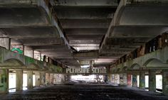 Scotland's most significant modernist building, St Peter's seminary near Glasgow, may soon be brought back from the dead, writes Rowan Moore Old Buildings, Abandoned Buildings, Abandoned Places, Ranch Style, Secret Life, Contemporary Architecture, The Guardian, Glasgow, Cool Pictures
