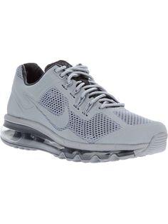 Nike | 'Air Max 2013' trainer