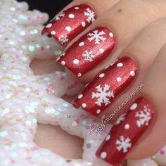 Instagram photo by thenailinator #nail #nails #nailart