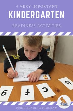 Shop for Phonics Practice Books