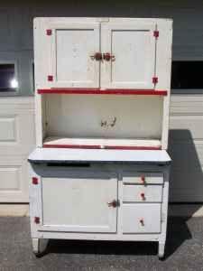 hoosier cabinets on pinterest hoosier cabinet cupboards and