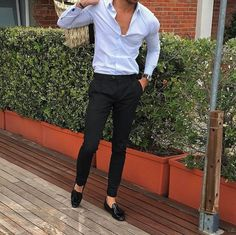 Mens winter fashion - 45 Classy Business Casual Outfit In Winter For Men Formal Dresses For Men, Formal Men Outfit, Dress Formal, Dress Casual, Stylish Mens Outfits, Business Casual Outfits, Zalando Style, Elegantes Outfit, Elegant Man