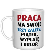 Praca ma swoje trzy zalety Funny Quotes, Funny Memes, Jokes, Weekend Humor, Motto, True Stories, Haha, Diy And Crafts, Have Fun