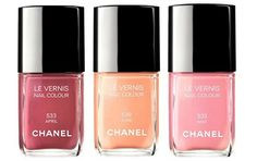 """my sister got me the """"june"""" color for my bday..it's gorge!"""