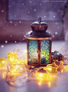 Merry Christmas everyone! more here christmas atmosphere