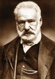 Victor Hugo Poet, Novelist, Dramatist and artist. Author of Les Miserables and The Hunchback of Notre Dame. Victor Hugo, James Joyce, Writers And Poets, People Of Interest, Book Writer, Les Miserables, Bibliophile, Famous People, Pictures