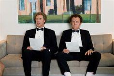 Las 6 preguntas que no debes hacer en una entrevista de trabajo