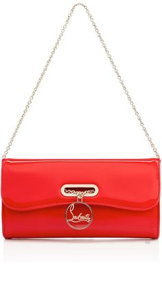CHRISTIAN LOUBOUTIN                                                                                                                              ✤HAND'me.the'BAG✤