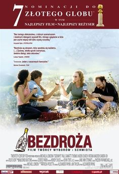 Sideways - In viaggio con Jack - Film Hd Streaming, Streaming Movies, Hd Movies, Movies To Watch, Movies Online, Movies And Tv Shows, Movie Tv, Real Movies, Schmidt