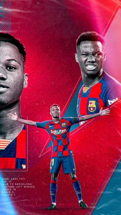 58 Ideas De Fcb En 2021 Fútbol Visca Barça Fotos De Fútbol