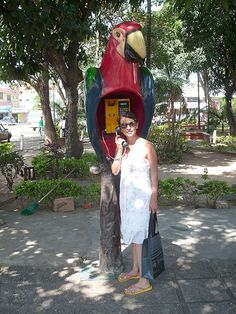 Santa-Cruz, Bolivia. Bolivia, Evo Morales, Telephone Booth, Hey Girl, Real Beauty, The Republic, Our World, Continents, South America