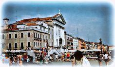 M  o   m   e   n   t   s   b   o   o   k   .   c   o   m: Θερινή ταξιδιωτική ανάμνηση (Βενετία)