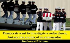Yep that would be the useless Democrat Party... John F. Kennedy must be rolling over in his grave...