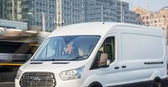 Find cheap van hire in Thetford. We provide a wide range of van rental services in UK for 24 hours.