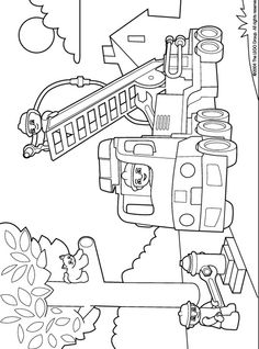 Distinctive Lego Duplo – Lego Duplo coloring web page Best Picture For Coloring Pages city For Your Taste You are looking for something, and it. Tractor Coloring Pages, Lego Coloring Pages, Printable Coloring Pages, Coloring Pages For Kids, Free Coloring, Coloring Books, Lego Themed Party, Kids Wood, Toy Organization