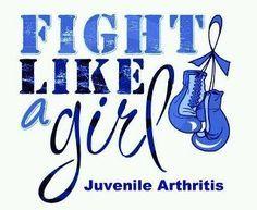 Thyroid Disease Awareness Fight Like a Girl Juvenile Rheumatoid Arthritis, Thyroid Disease, Thyroid Cancer, Thyroid Issues, Graves Disease, Cervical Cancer, Endometrial Cancer, Girls Be Like, Breast Cancer Awareness