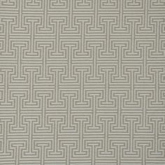 Fashionable earl grey upholstery fabric by Maxwell. Item J81740. Free shipping on Maxwell designer fabrics. Strictly first quality. Over 100,000 luxury patterns and colors. Swatches available.
