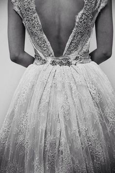 Love this beautiful dress