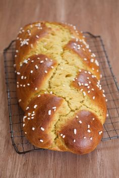 We have the perfect Einkorn Easter Bread loaf for everyone!  Soft, sweet, and very flavorful, it's not just for the holidays and may soon become one of your staples! #einkorn #einkornbread #breadrecipes #easterrecipes