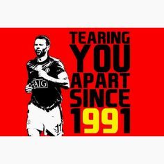 Ryan Giggs - The Legend. Manchester United Legends, Manchester United Players, Bobby Charlton, Sports Fanatics, Live Matches, Soccer Fans, Man United, Football Players, The Unit