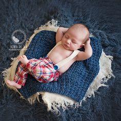 newborn photography props - Google Search