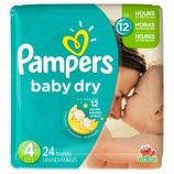 Pampers Coupons For Canada(New)