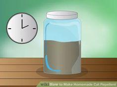 Image titled Make Homemade Cat Repellent Step 2
