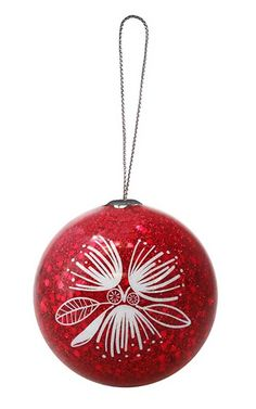 Red Christmas, Christmas Bulbs, Christmas Balls Decorations, Shop Ideas, Are You Happy, Forget, Glitter, Icons, In This Moment