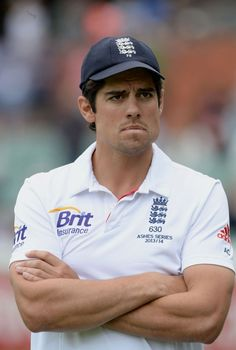 England's Ashes prospects Cricket, Polo Shirt, Polo Ralph Lauren, Mens Tops, Shirts, Fashion, Moda, Polo, Fashion Styles