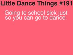 Here is a collection of great dance quotes and sayings. Many of them are motivational and express gratitude for the wonderful gift of dance. Dance Memes, Dance Humor, Funny Dance, Irish Dance Quotes, Dance Sayings, Dancer Problems, Hip Problems, Ballet Quotes, Dancer Quotes Funny