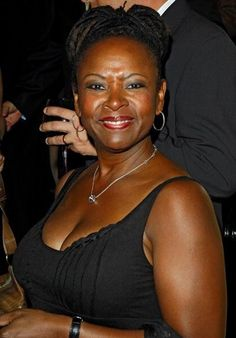 Howard stern show robin quivers nude the