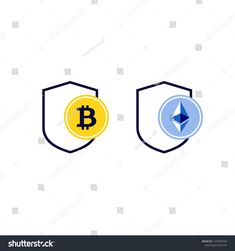 Cryptocurrency data protection financial times