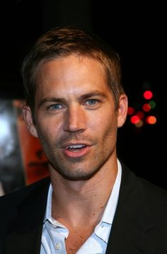 Remembering Paul Walker | Photo 1 | TMZ.com You are Missed Tremendously Paul. :( I can't believe your gone Much too young & Much too soon. :( RIP Sweet Prince. :(