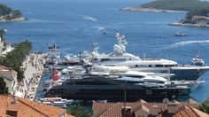 Greetings from Croatia from  island of Hvar