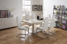 Dfs Table  My Perfect Home  Pinterest Enchanting Dfs Dining Room Furniture Inspiration Design
