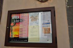 La Real Sociedad Económica de Amigos del País de Tenerife participa activamente en estas III Jornadas. Fuente: imagen cedida por dicha institución