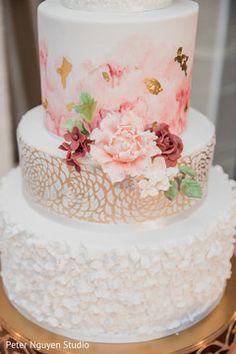 12 Best Indian Wedding Cakes Images Indian Wedding Cakes