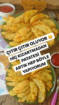 Turkish Recipes, Ethnic Recipes, Nutella, Tea Time, Pasta, Food And Drink, Cooking Recipes, Favorite Recipes, Yummy Food
