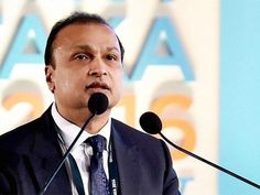 Reliance Defence delivers 1st ship after Pipavav takeover - The Economic Times