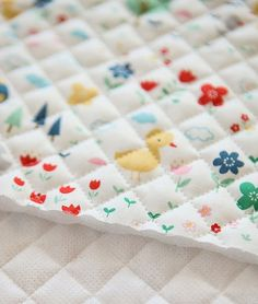 quilted cotton by the yard width 44 inches 79773 by cottonholic