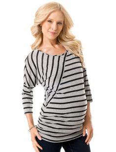 c97320a3d 20 Best Cute Maternity Clothes images