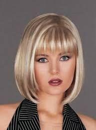 """Résultat de recherche d'images pour """"capelli corti"""""""