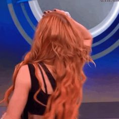 The perfect BeckyLynch WWE Wrestling Animated GIF for your conversation. Wrestling Divas, Women's Wrestling, Becky Lynch, Female Wrestlers, Wwe Wrestlers, Wwe Girls, Wwe Ladies, Becky Wwe, Wwe Seth Rollins
