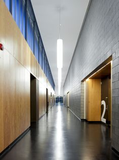 office of mcfarlane biggar architects + designers, Quesnel, College of New Caledonia Technical Education Centre Quesnel
