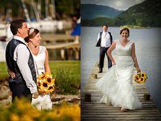 Wedding photographer - photographers - Surrey - Epsom - London - Kent - Sussex - Hampshire - Berkshire - London W1- KT18 - KT20 - Photography with passion
