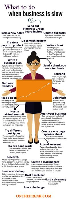 When business is slow, these 50 game-changing tips will help grow your business … – Paid Social Media Jobs Writing A Business Plan, Business Advice, Business Planning, Online Business, Financial Planning, Business Quotes, Business Opportunities, Startup Business Ideas, Home Business Ideas